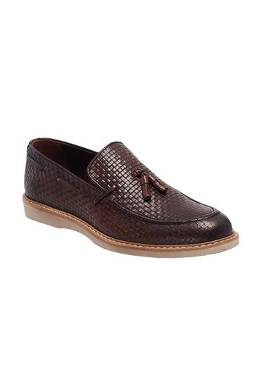 Altınyıldız Classics Ayakkabı Kahve